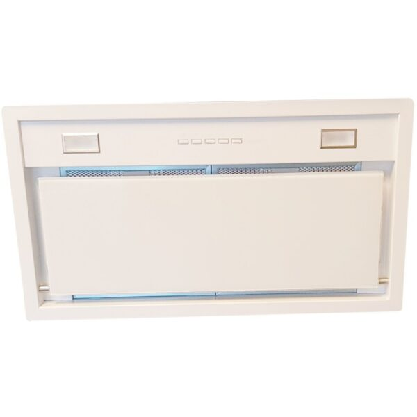 Falmec BUILT-IN BURANO WHITE